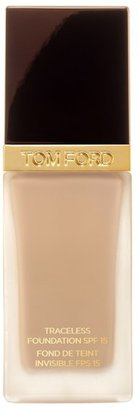 Tom Ford 'Traceless' Foundation - Alabaster $82 thestylecure.com