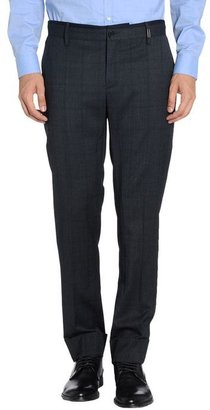 Bikkembergs Dress pants