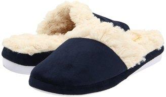 Gabriella Rocha Cuddle (Navy) - Footwear