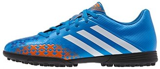adidas Predito LZ TRX TF Shoes