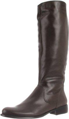 Corso Como Women's Rena Knee-High Boot
