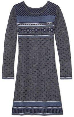 Anastasia Dress by Rs Designs Llc, Krimson Klover