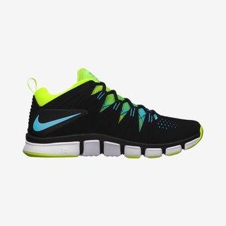 Nike Free Trainer 7.0 NRG Men's Shoe