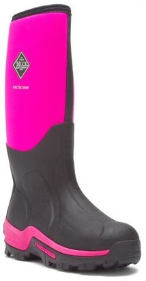Muck Boot The Original MuckBoots Women's Arctic Sport Limited Edition Snow Sports Boot