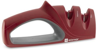 Wusthof Asian Edge Knife Sharpener
