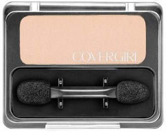 COVERGIRL Eye Enhancers 1-Kit Eyeshadows $2.52 thestylecure.com
