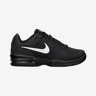 Nike Cage Limited Edition Women's Tennis Shoe