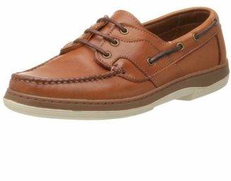 Allen Edmonds Men's Eastport Boat Shoe