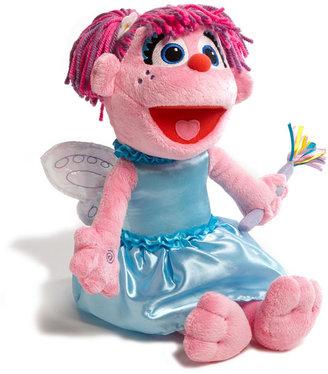 Gund Sesame Street® Talking Doll