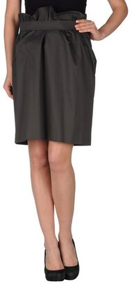 Jil Sander Knee length skirt