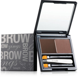 Benefit brow zings shaping kit