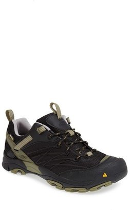 Keen 'Marshall WP' Hiking Shoe (Men)