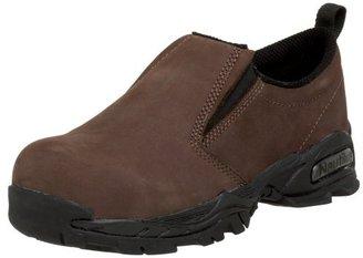 Nautilus Safety Footwear Women's 1616 Alloy Lite Steel Toe