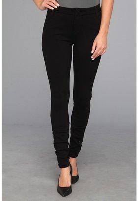 CJ by Cookie Johnson True Skinny Riding Pant in Black (Black) - Apparel