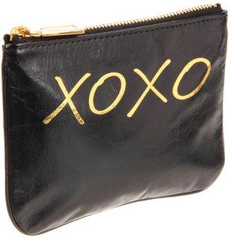 Rebecca Minkoff Women's Cory Xoxo S580B01P Wallet
