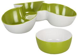 Joseph Joseph Triple Dish Set