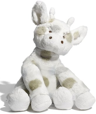 Little Giraffe 'Little G(TM)' Plush Stuffed Animal