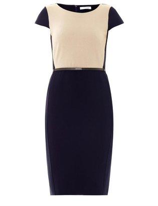 Max Mara Guelfi dress