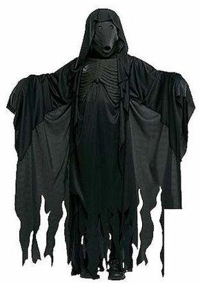 Harry Potter Boys' Dementor Costume
