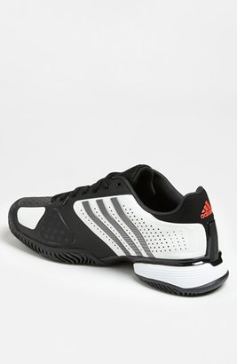 adidas 'adipower Barricade 7' Tennis Shoe (Men)