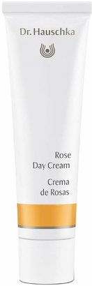Dr. Hauschka Skin Care Rose Day Cream