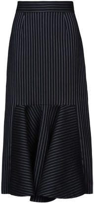 Stella McCartney Silvana Skirt