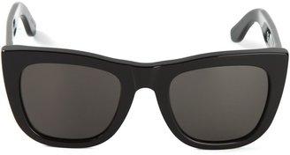 RetroSuperFuture 'Gals' sunglasses