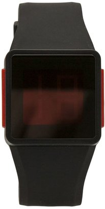 Nixon Newton digital watch
