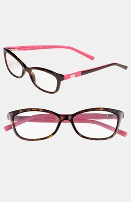 Kate Spade 'chita' 52mm Reading Glasses
