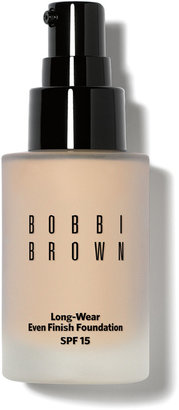 Bobbi Brown Lightweight Even-Finish Foundation SPF15