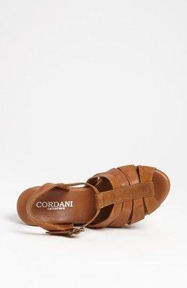 Cordani 'Winchester' Sandal