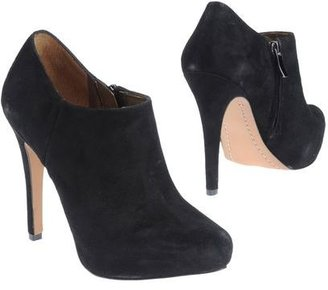 Sam Edelman Shoe boots