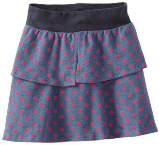 Tea Collection Girls 7-16 Ruffle Skirt