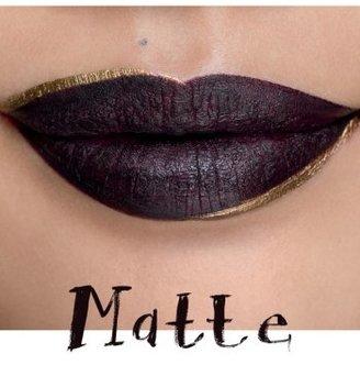 M·A·C MAC Lip Conditioner Tube - No Color