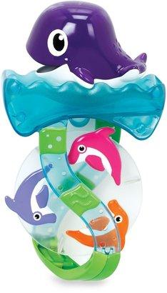 Munchkin Dolphin Diver Bath Toy