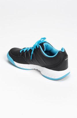K-Swiss 'Ultrascendor 11' Tennis Shoe (Women)