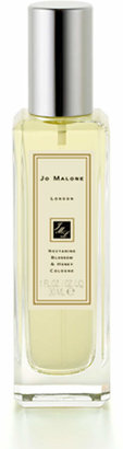 Jo Malone Nectarine Blossom & Honey Cologne, 1.0 oz.