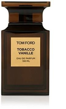Tom Ford Tobacco Vanille Eau de Parfum 3.4 oz