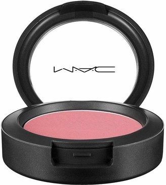 M·A·C MAC Powder Blush