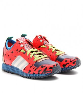 adidas by O.C NEW YORK RUN SNEAKERS