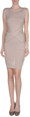 Made For Loving Short dress