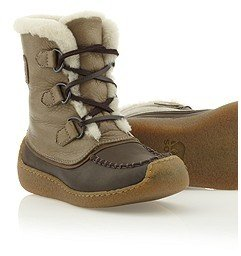 Sorel Women's ChugalugTM Boot