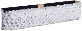 The Limited Woven Elastic Belt