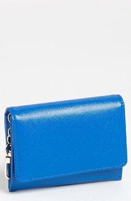 Halogen 'Emily' Wallet