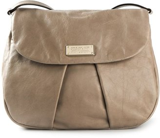 Marc by Marc Jacobs 'Marchive Messenger' cross body bag