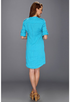 Tommy Bahama Two Palms Easy Dress