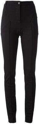 Karl Lagerfeld 'Petha pant' trouser