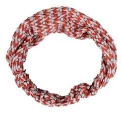 Missoni MARE Hair accessories