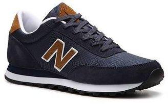 New Balance 501 Sneaker - Mens
