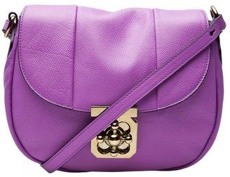 Chloé elsie shoulder bag